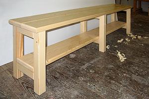 plockmakers projekte. Black Bedroom Furniture Sets. Home Design Ideas